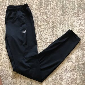 New Balance Running Leggings
